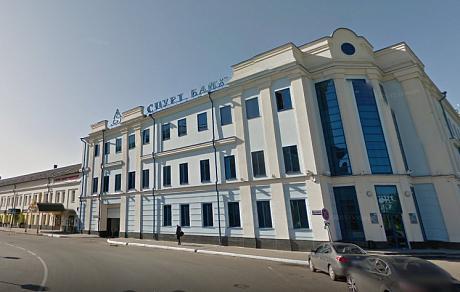 Выбраны банки-агенты для выплаты возмещения вкладчикам банка «Образование»