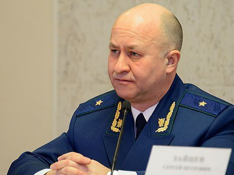 ВТатарстане предприятие задолжало работникам 1,2 млн руб.