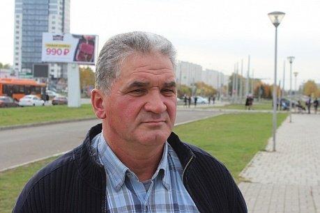 Арестован прежний руководитель Менделеевского иТукаевского районовРТ Тагир Харматуллин